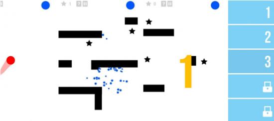 بازیPATH 550x243 بازی Path در کافه بازار منتشر شد
