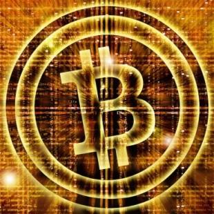 BitCoin هم اکنون بعنوان یک واحد پولی به استیم اضافه شد