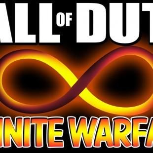 نام Call of Duty بعدی از طریق PlayStation Store به بیرون درز کرد!