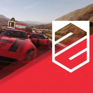 احتمال عرضه ی Driveclub VR وجود دارد