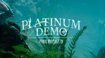 ff15-platinum-demo