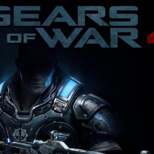 اکثر مردم خواستار درجه سختی Insane از ابتدای بازی Gears of War 4 شدند