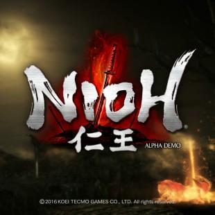 در نسخه دموی NiOh، قابلیت تغییر فریم ریت و رزلوشن را خواهید داشت!