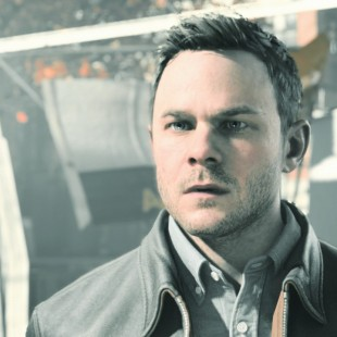 آپدیت جدید Quantum Break برای PC منتشر شد، پایان مشکلات فرا رسید!