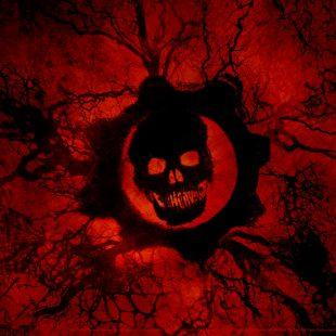 کدام عنوان از سری Gears of War مورد علاقه طراح آن می باشد؟