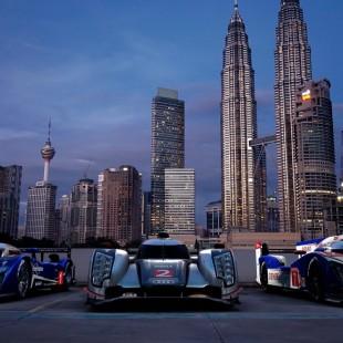 تاریخ انتشار و اولین تریلر گیم پلی عنوان Gran Turismo Sport منتشر شد