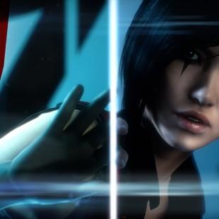 کاوش در نقشه ی بازی Mirror's Edge Catalyst