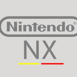 شایعات جدیدی از Nintendo NX منتشر شد
