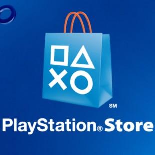 تخفیفات این آخر هفته PS Store مشخص شد