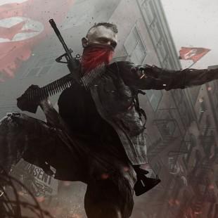 مشکلات بازی Homefront: The Revolution و قول سازنده برای رفع آنها