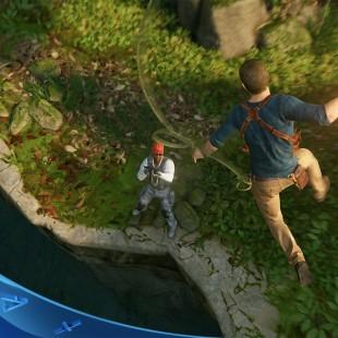 Uncharted 4 امکان بازی کردن برای افراد معلول را نیز فراهم می کند
