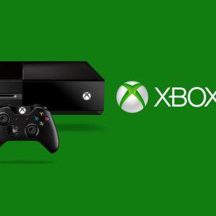 قیمت Xbox One باز هم کاهش یافت!