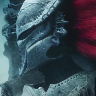 تریلر معرفی بازی Dawn Of War 3