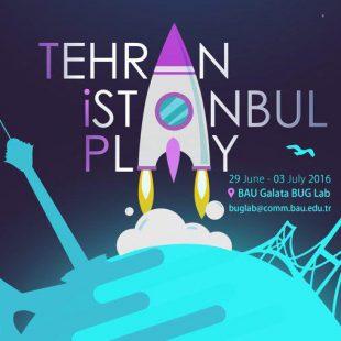 حمله تروریستی باعث لغو رویداد بازیسازی در استانبول شد+یادداشتی کوتاه