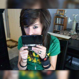 طرفداران Christian Grimmie به دنبال نگه داشتن نام او در نسخه جدید Zelda هستند