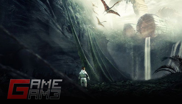 Crytek مورد انتظار ترین های E3 2016