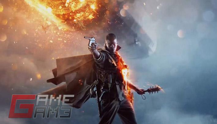 Electronic Arts مورد انتظار ترین های E3 2016