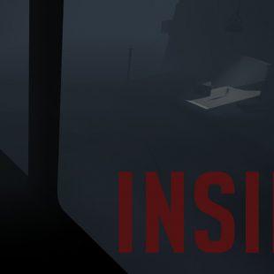 نمرات بازی Inside | شاهکاری دیگر از سازندگان Limbo