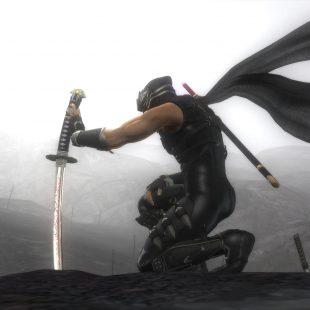یک Ninja Gaiden جدید در راه است؟