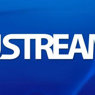سونی قصد دارد تا سرویس uStream را از روی PS4 بر دارد