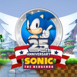 استدیوی Sonic Team، ساخت یک عنوان جدید از سری Sonic را تایید کرد