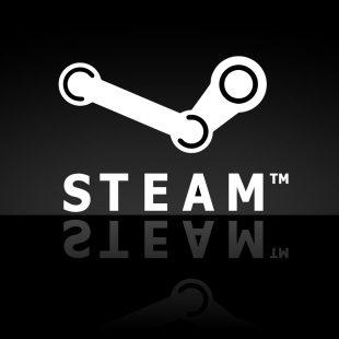 نرم افزار Steam برای سیستم عامل Windows Phone منتشر شد
