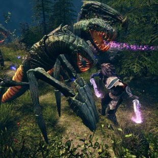 عنوان The Incredible Adventures of Van Helsing II برای XboxOne منتشر خواهد شد