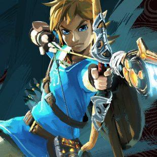 تمجید فیل اسپنسر از کنسول NX نینتندو و عنوان جدید Zelda