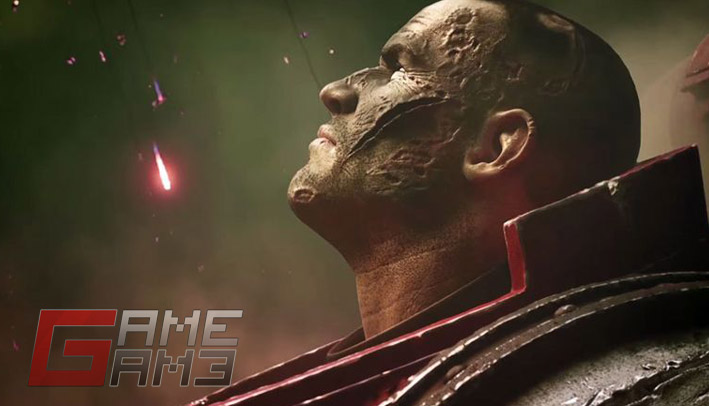 dawn of war 3 مورد انتظار ترین های E3 2016