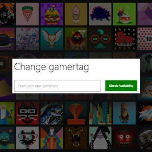 مراقب گیمرتگ های خود در Xbox Live باشید