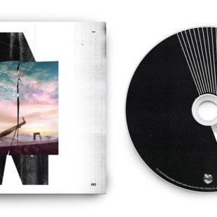 موسیقی متن No Man's Sky آماده برای پیش خرید
