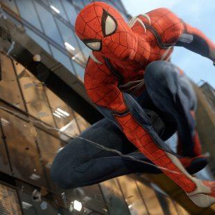 Insomniac: این نسخه از Spider-Man کاملا متفاوت و منحصر به فرد است