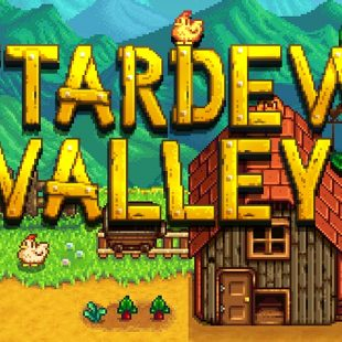 عنوان Stardew Valley به لینوکس و مک می آید