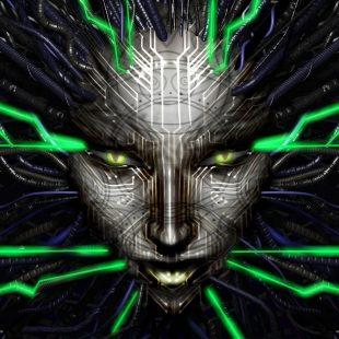 ریبوت System Shock در اوایل سال 2018 برای کنسول PS4 عرضه می شود