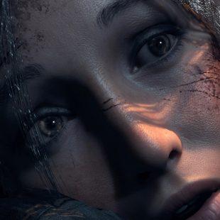 با پیش خرید Rise of the Tomb Raider بر روی PS4، بازی TR:Definitive Edition رایگان دریافت کنید