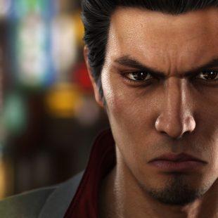 تاریخ انتشار بازی Yakuza 6 در ژاپن و نام کامل آن اعلام شد