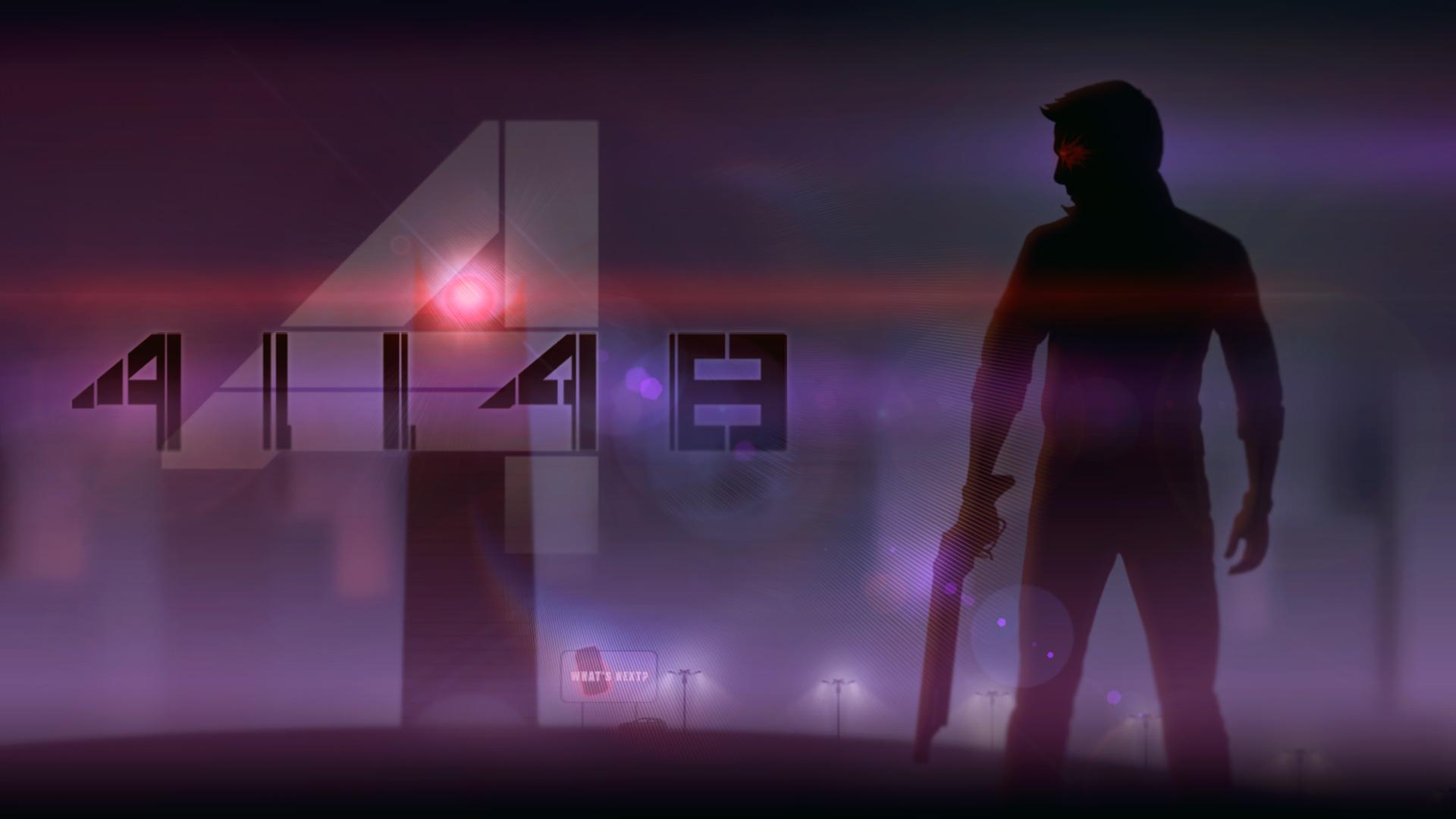 اپیزود چهارم بازی 41148