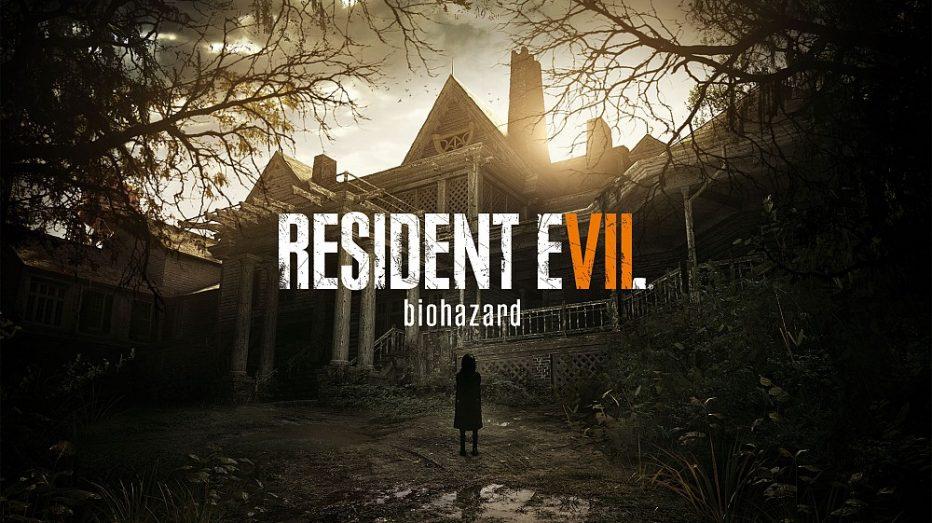 جزئیات بازی Resident Evil 7 افشا شد