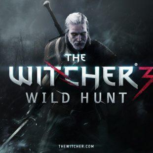 پچ بازی The Witcher 3 Wild Hunt عرضه شد