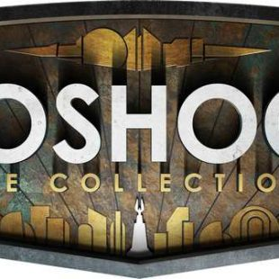ویدئوی مقایسه BioShock Collection