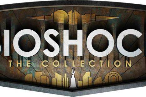 برطرف شدن مشکلات بازی BioShock: The Collection