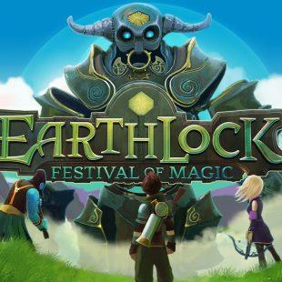 بازی Earthlock: Festival of Magic