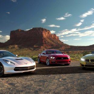 بازی Gran Turismo Sport امسال به بازار نمی آید