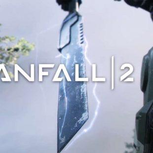 فریم ریت 60، هدف سازندگان Titanfall 2 می باشد
