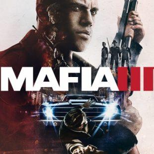 آخرین تریلر قبل از عرضه Mafia 3