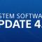 با قابلیتهای آپدیت جدید PS4 آشنا شوید