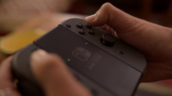 nintendoswitchpreviewtrailer_292892691-7