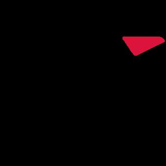 vgm-logo-1000