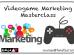 دوره بازاریابی برای بازیهای ویدیویی
