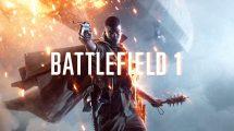 3059014-battlefield1